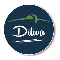 Diliva