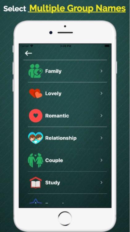 Dare Status for Whatsapp screenshot-3