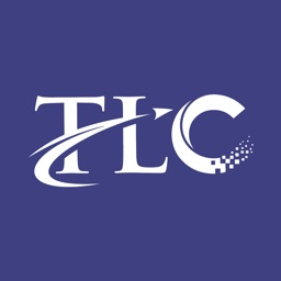 TLC - Driver