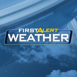 Dakota News Now Weather