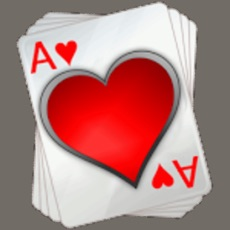Hearts GQ -- Lite