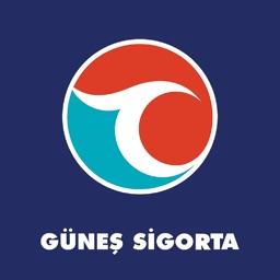 Türkiye Sigorta - GS