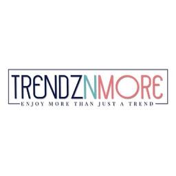 Trendznmore Online Boutique