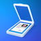 App Icon for Scanner Pro by Readdle App in Nigeria App Store