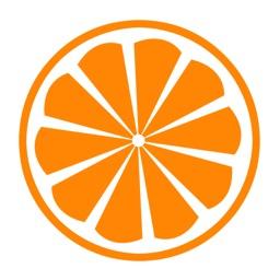 美橙短视频