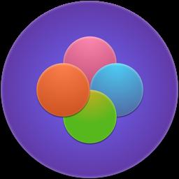 Ícone do app Screenie - Screenshot Manager