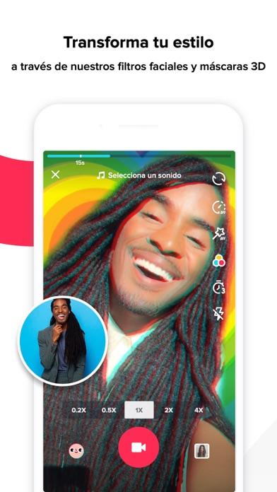 download TikTok apps 4