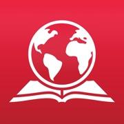 Lingvo Dictionnaire&Traducteur
