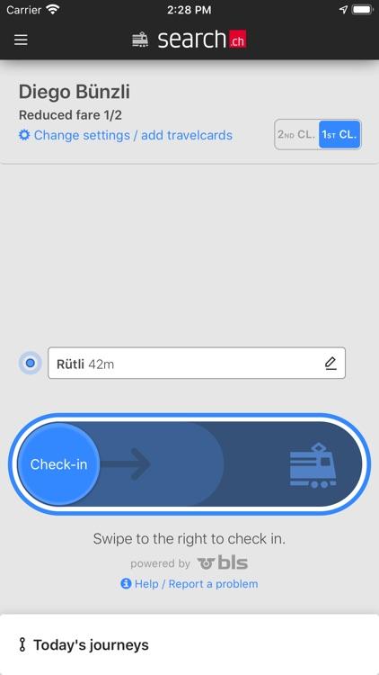 search.ch screenshot-4