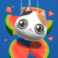 Codes for Cat Jump Round Hack