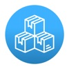 Parcels - あなたのパッケージを追跡する