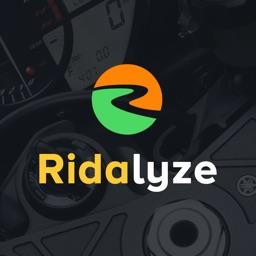 Ridalyze