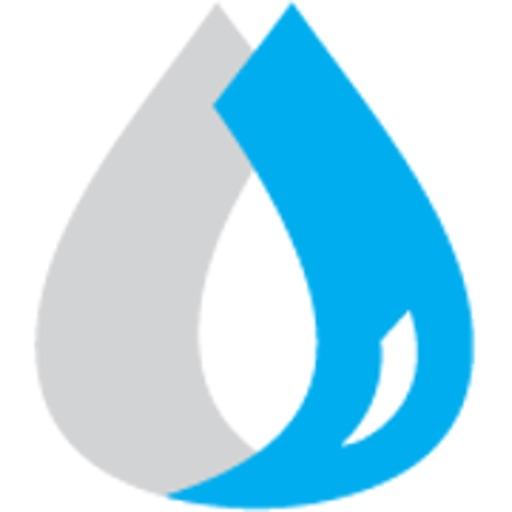 WaterLink Solutions PRO
