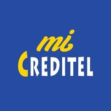 Mi Creditel