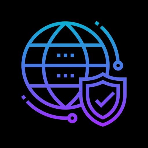 CryptoDNS