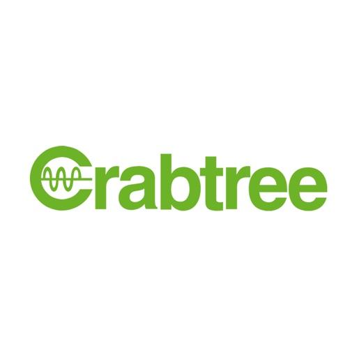 Crabtree On