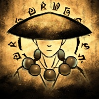 Immortal Taoists-idle Games Hack Resources Generator online