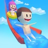Tycoon Idle Aquapark - iPhoneアプリ
