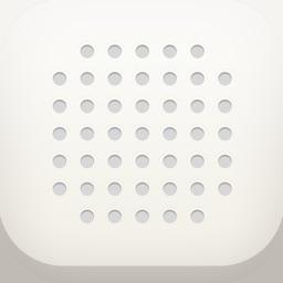 mini Radio - Best radio app
