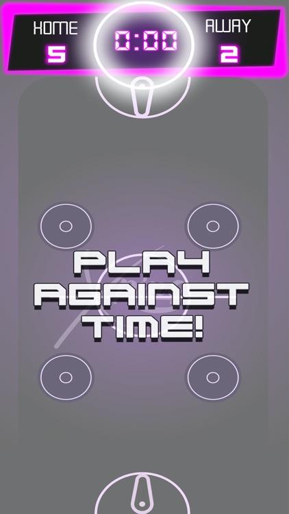 PingX Speed Ball screenshot-5