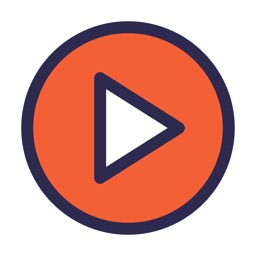 Youtubik Safe Videos By Amsoft Sia