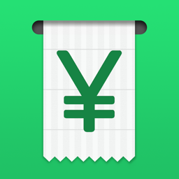 Ícone do app DailyBill - Expense Tracker
