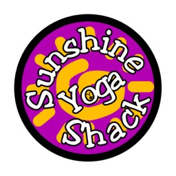 Sunshine Yoga Shack