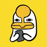 ChatCha Talk แชท คุย หาเพื่อน