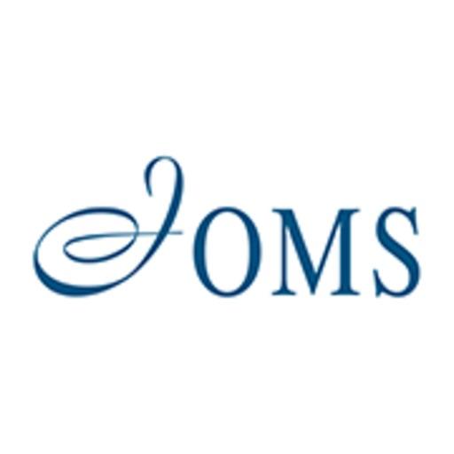 JOMS icon