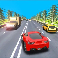 Codes for Highway Car Racing Game Hack