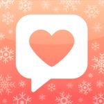 Lovelink™- Chapters of Love Hack Online Generator  img