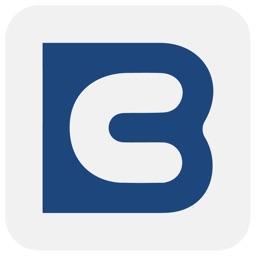 Proxim BlueConnect