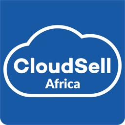Cloudsell Cloud Secure