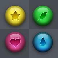 Codes for Marbles Plus Hack