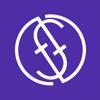 fisdom - Mutual Fund App