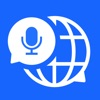 Speak Translate - Translator