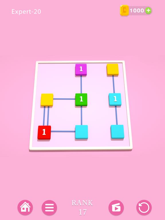 Puzzledomのおすすめ画像6