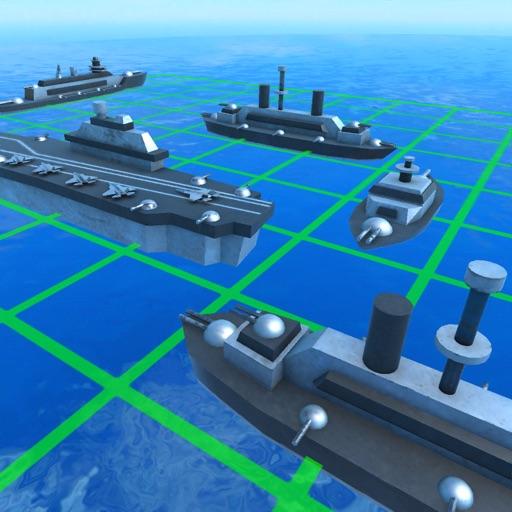 Ship Sea Battle Ultra