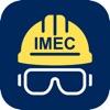 IMEC Safety