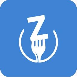 Zeew Single Store Courier