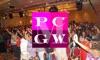 PCGW Ministries