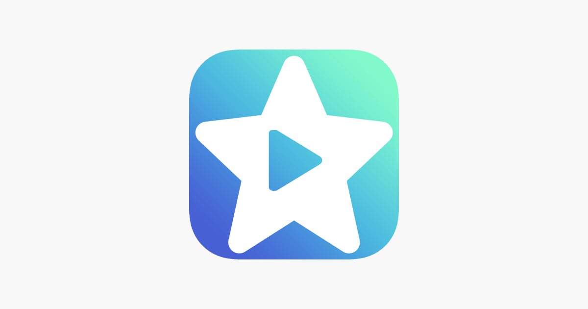 Intro Video Maker Cool Effects on the App Store