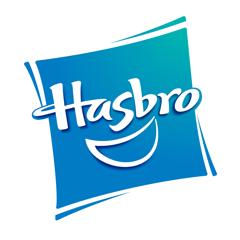 Hasbro Catalogue