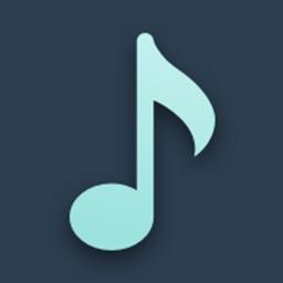 Ícone do app Semitone - Music Education