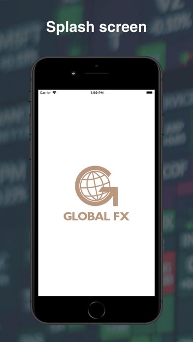 点击获取Global-FX