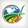 点击获取FarmTech 2019 Conference