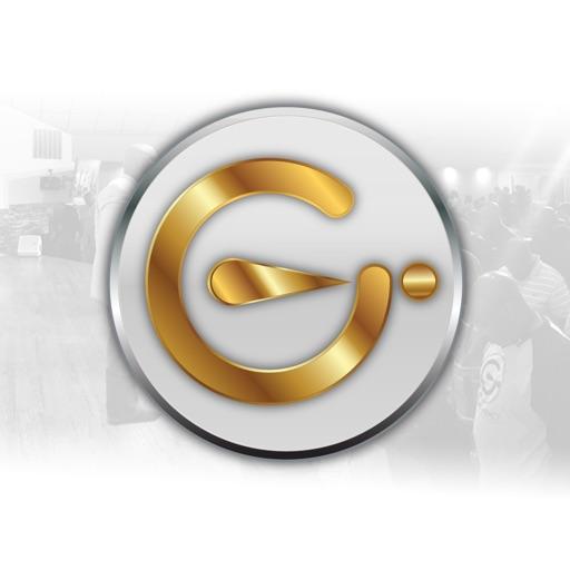 Global Impact - Stockbridge,GA icon