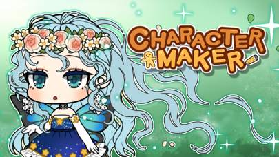 Character Maker free Resources hack