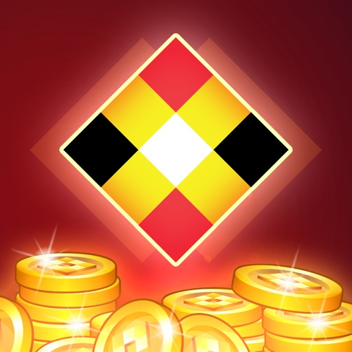 Seminole Social Casino iOS App