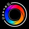 Reflex Camera - Fulvio Scichilone